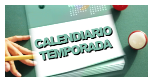 CALENDARIO AGPOOL