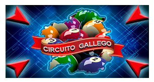 Circuito Gallego