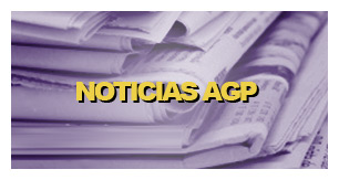 NOTICIAS AGPOOL